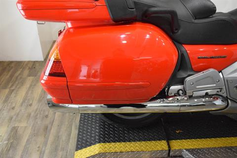 2004 Honda Gold Wing in Wauconda, Illinois - Photo 8
