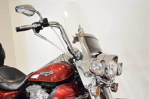 2006 Harley-Davidson Road King® in Wauconda, Illinois - Photo 3