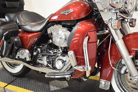 2006 Harley-Davidson Road King® in Wauconda, Illinois - Photo 4