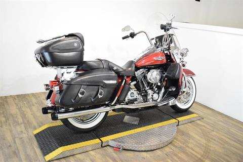 2006 Harley-Davidson Road King® in Wauconda, Illinois - Photo 11