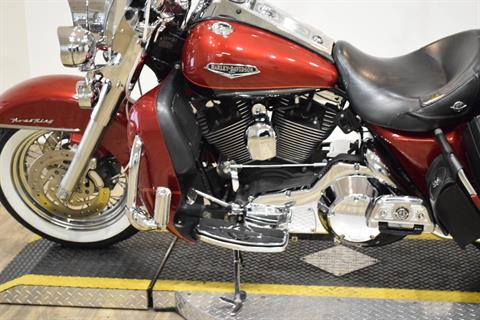 2006 Harley-Davidson Road King® in Wauconda, Illinois - Photo 20