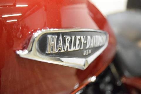 2006 Harley-Davidson Road King® in Wauconda, Illinois - Photo 22