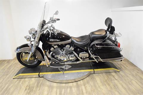 1998 Yamaha Royal Star in Wauconda, Illinois