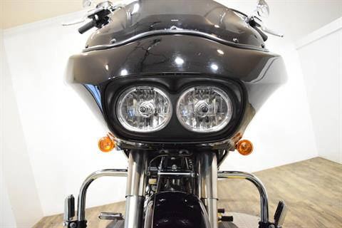 2012 Harley-Davidson Road Glide® Custom in Wauconda, Illinois - Photo 13