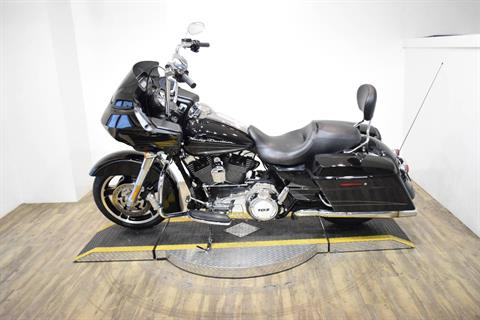 2012 Harley-Davidson Road Glide® Custom in Wauconda, Illinois - Photo 16