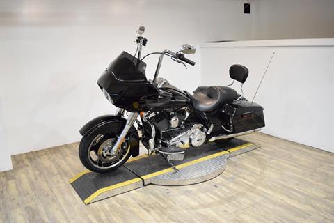 2012 Harley-Davidson Road Glide® Custom in Wauconda, Illinois - Photo 23