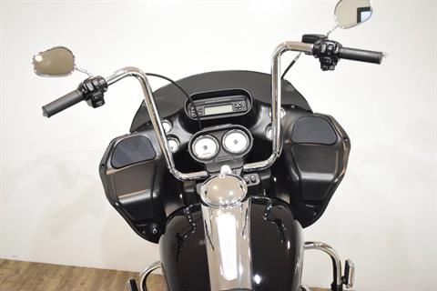 2012 Harley-Davidson Road Glide® Custom in Wauconda, Illinois - Photo 29