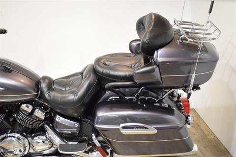 2008 Yamaha Royal Star® Venture in Wauconda, Illinois - Photo 19