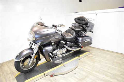 2008 Yamaha Royal Star® Venture in Wauconda, Illinois - Photo 24