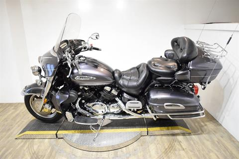 2008 Yamaha Royal Star® Venture in Wauconda, Illinois - Photo 15