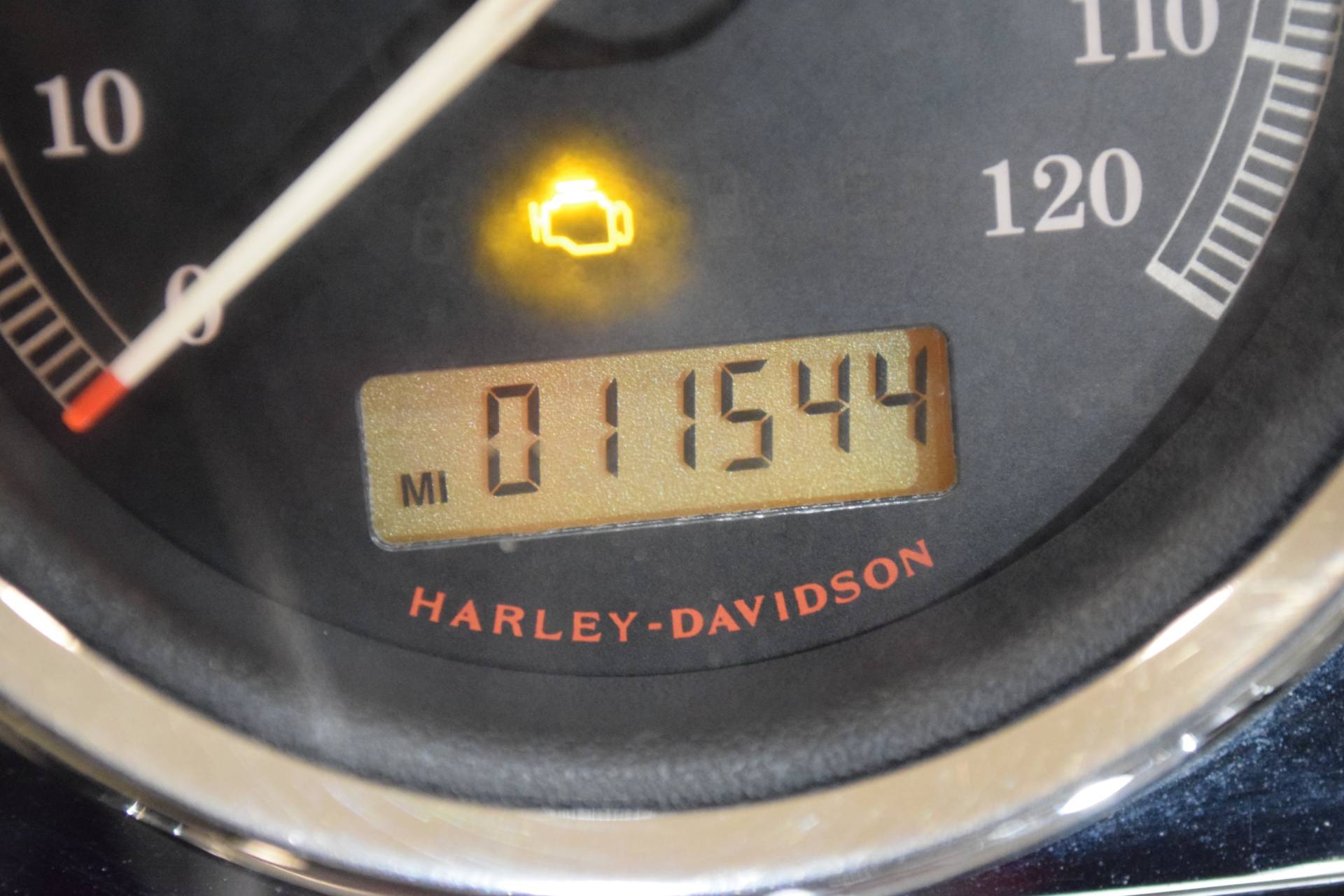 2009 Harley-Davidson Sportster® 1200 Low in Wauconda, Illinois - Photo 29