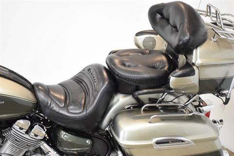 2001 Yamaha Royal Star Venture in Wauconda, Illinois - Photo 17