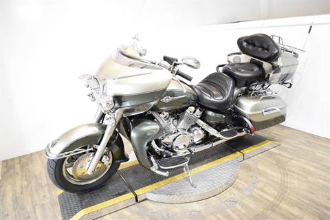 2001 Yamaha Royal Star Venture in Wauconda, Illinois - Photo 22