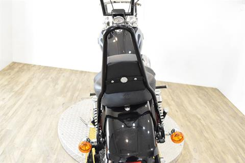 2013 Harley-Davidson Dyna® Wide Glide® in Wauconda, Illinois - Photo 26