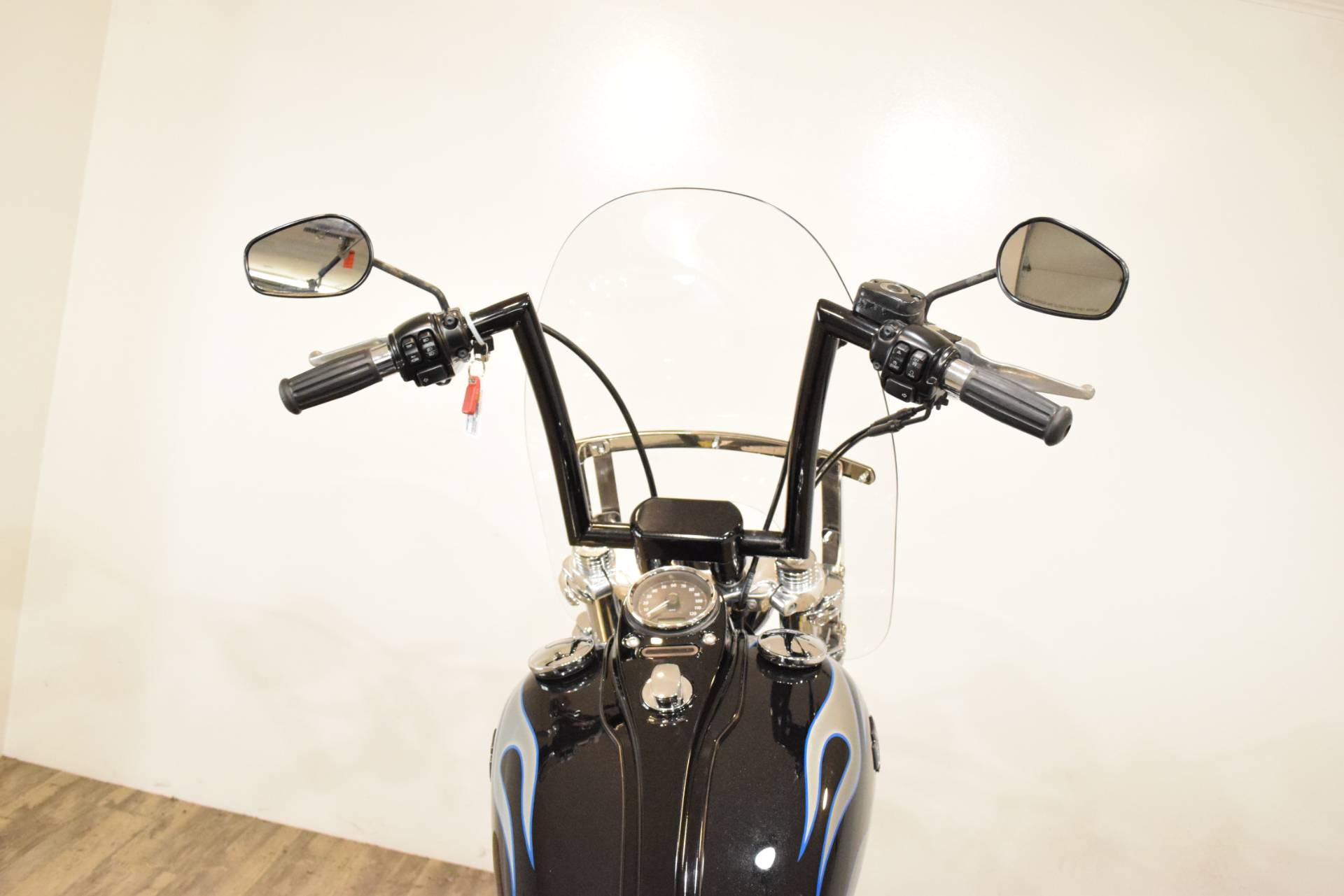 2013 Harley-Davidson Dyna® Wide Glide® in Wauconda, Illinois - Photo 28