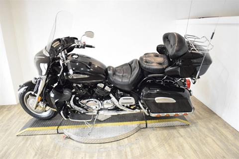 2007 Yamaha Royal Star® Midnight Venture in Wauconda, Illinois - Photo 15