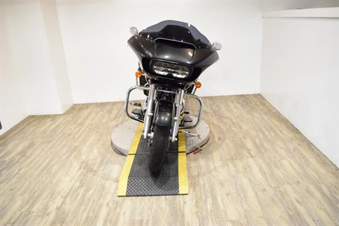 2016 Harley-Davidson Road Glide® Special in Wauconda, Illinois - Photo 12