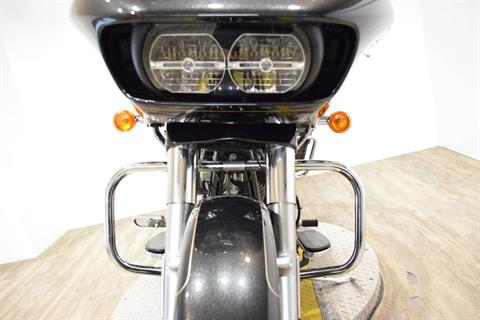 2016 Harley-Davidson Road Glide® Special in Wauconda, Illinois - Photo 14