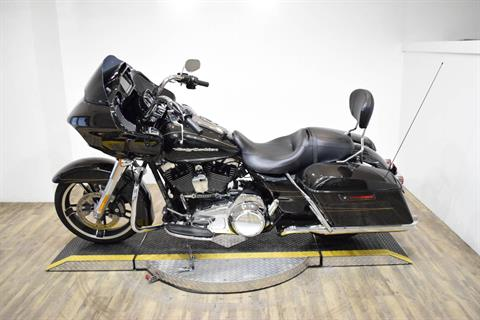 2016 Harley-Davidson Road Glide® Special in Wauconda, Illinois - Photo 17