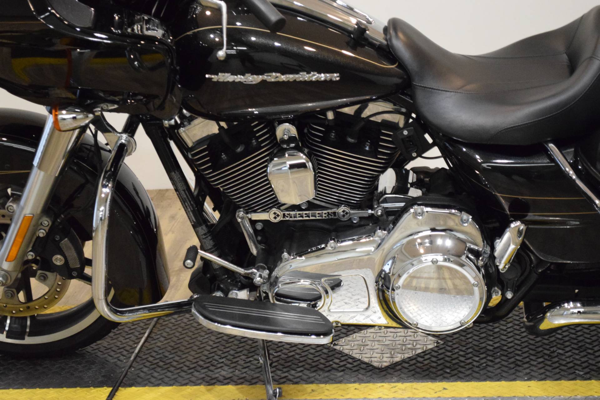 2016 Harley-Davidson Road Glide® Special in Wauconda, Illinois - Photo 20