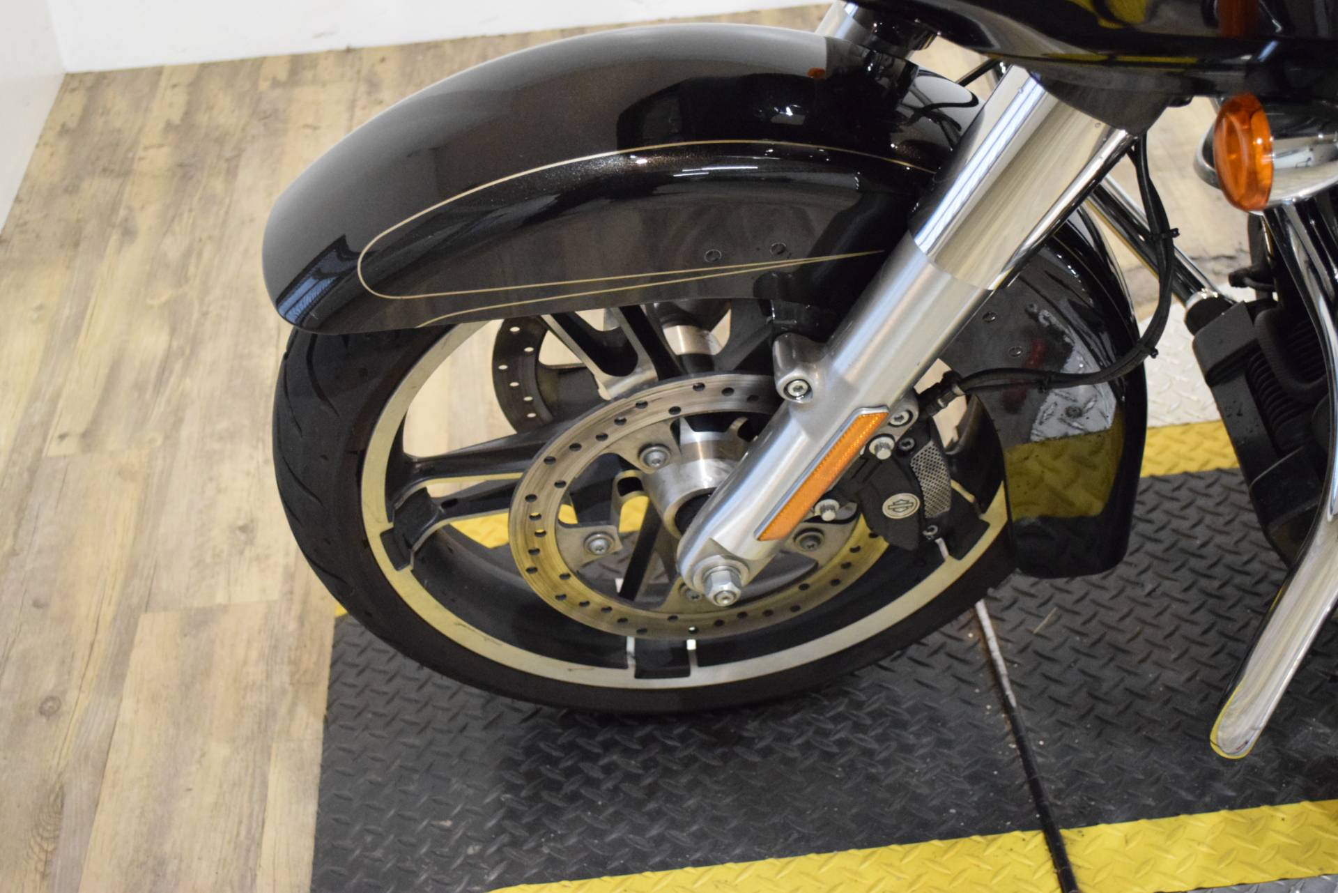 2016 Harley-Davidson Road Glide® Special in Wauconda, Illinois - Photo 23