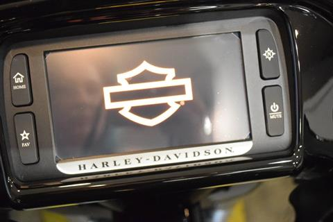 2016 Harley-Davidson Road Glide® Special in Wauconda, Illinois - Photo 32