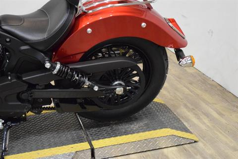 2019 Indian Scout® Sixty ABS in Wauconda, Illinois - Photo 16