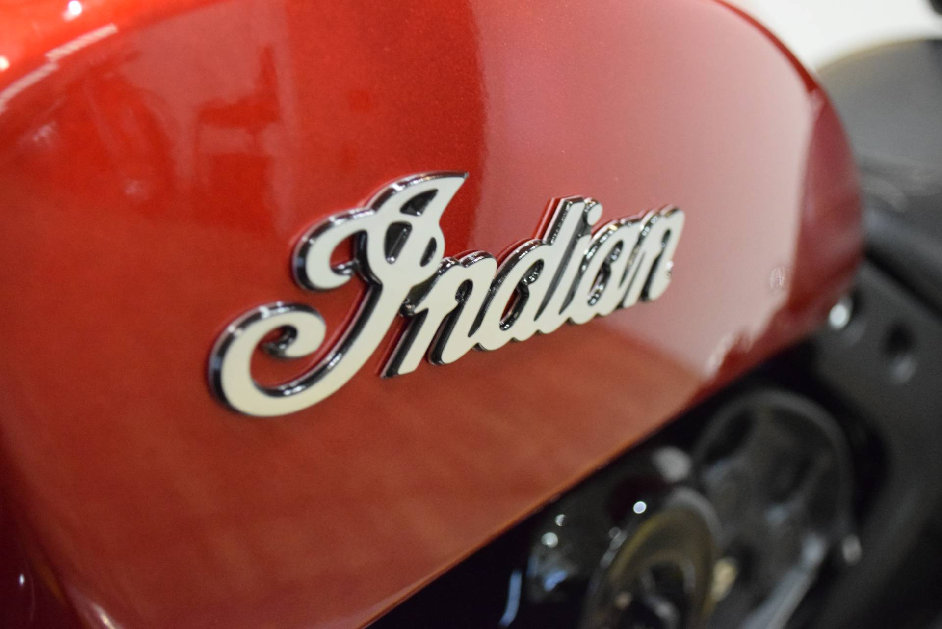 2019 Indian Scout® Sixty ABS in Wauconda, Illinois - Photo 20