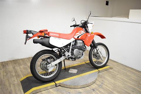 2018 Honda XR650L in Wauconda, Illinois - Photo 9