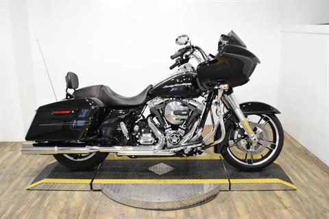 2016 Harley-Davidson Road Glide® Special in Wauconda, Illinois