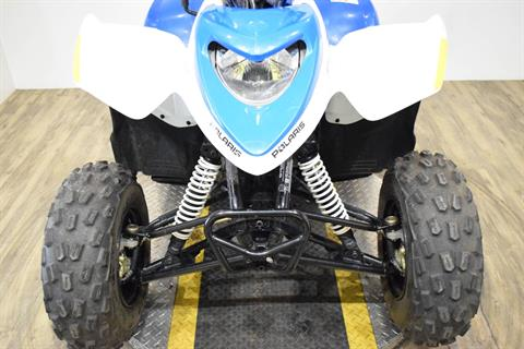 2016 Polaris Phoenix 200 in Wauconda, Illinois - Photo 13