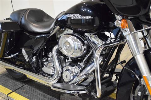 2013 Harley-Davidson Street Glide® in Wauconda, Illinois - Photo 4