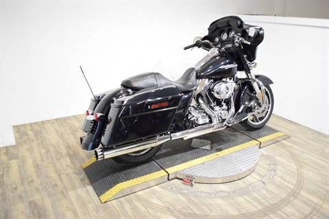 2013 Harley-Davidson Street Glide® in Wauconda, Illinois - Photo 9