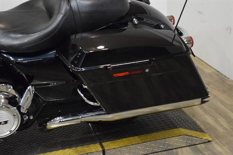 2013 Harley-Davidson Street Glide® in Wauconda, Illinois - Photo 16