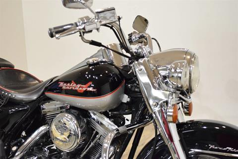 1995 Harley-Davidson Road King in Wauconda, Illinois - Photo 3