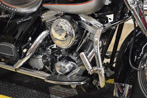 1995 Harley-Davidson Road King in Wauconda, Illinois - Photo 4