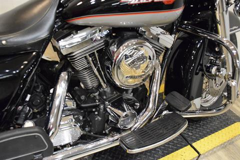 1995 Harley-Davidson Road King in Wauconda, Illinois - Photo 7