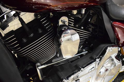 2015 Harley-Davidson Electra Glide® Ultra Classic® Low in Wauconda, Illinois - Photo 21
