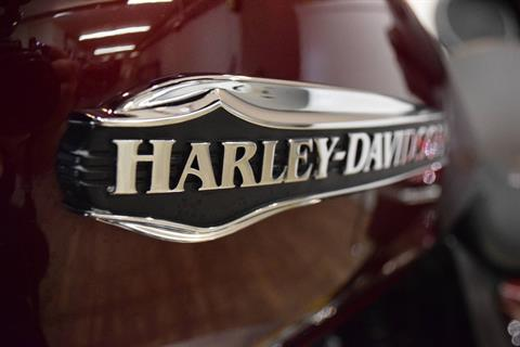 2015 Harley-Davidson Electra Glide® Ultra Classic® Low in Wauconda, Illinois - Photo 22