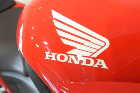2014 Honda CBR®500R in Wauconda, Illinois - Photo 7