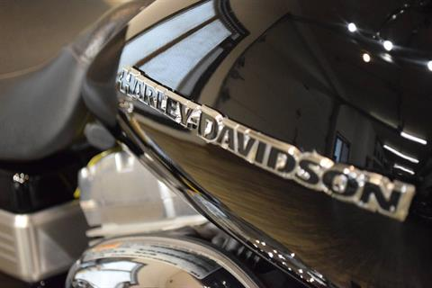 2009 Harley-Davidson Dyna Super Glide in Wauconda, Illinois - Photo 5