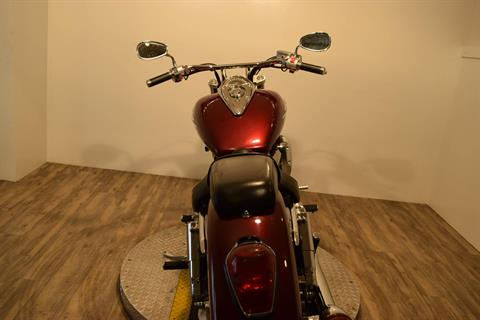 2006 Honda VTX1300 in Wauconda, Illinois