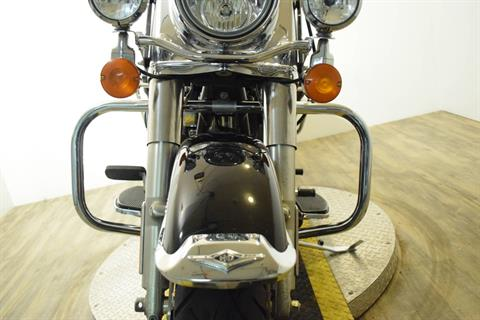2014 Harley-Davidson Road King® in Wauconda, Illinois - Photo 13