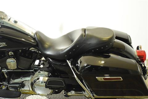 2014 Harley-Davidson Road King® in Wauconda, Illinois - Photo 18