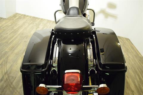 2014 Harley-Davidson Road King® in Wauconda, Illinois - Photo 27