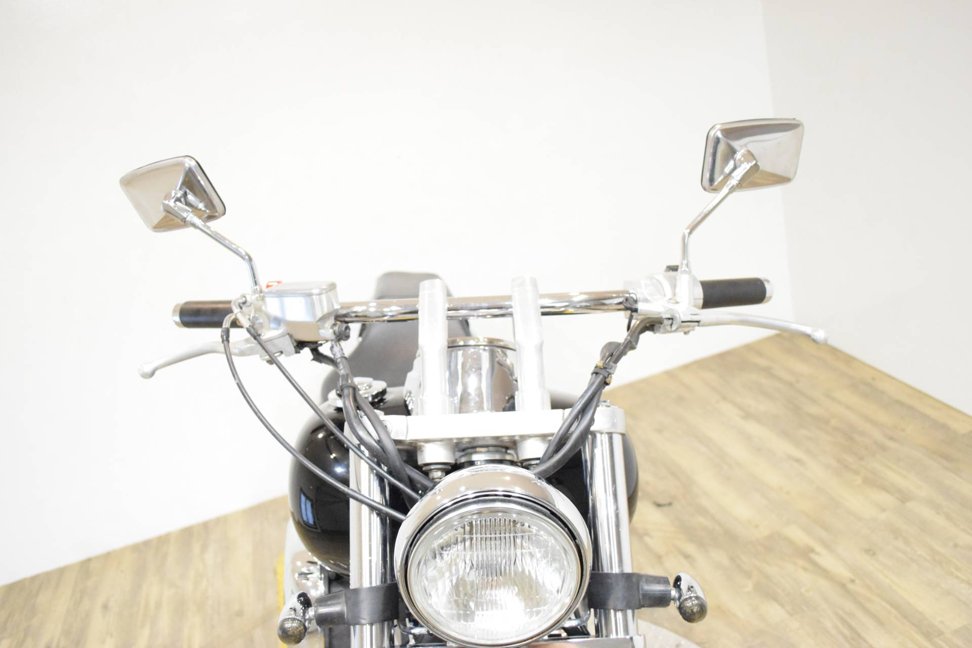 2002 Honda VT750 SPIRIT in Wauconda, Illinois - Photo 14