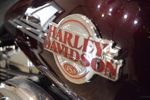 2005 Harley-Davidson Ultra Classic in Wauconda, Illinois - Photo 5