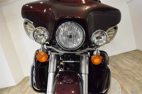 2005 Harley-Davidson Ultra Classic in Wauconda, Illinois - Photo 14