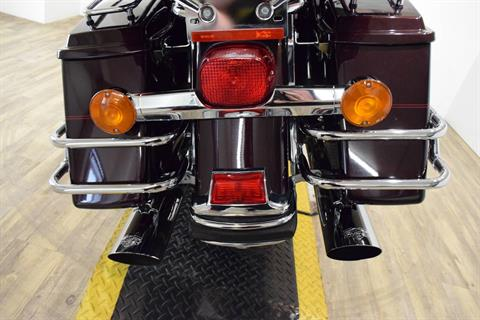 2005 Harley-Davidson Ultra Classic in Wauconda, Illinois - Photo 27