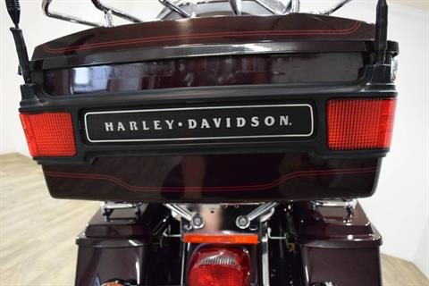 2005 Harley-Davidson Ultra Classic in Wauconda, Illinois - Photo 28